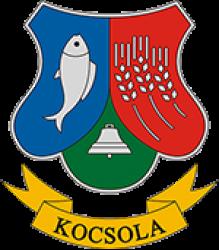 Kocsola Község Önkormányzata